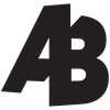A|B Post-Production